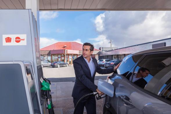 edenred-compra-uta-fuel-combustivel